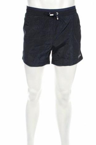 Мъжки къс панталон Liu Jo