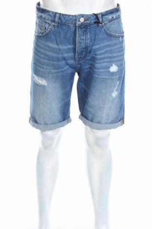 Мъжки къс панталон Only & Sons