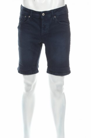 Мъжки къс панталон Pepe Jeans
