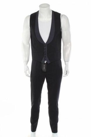 Мъжки костюм Dolce & Gabbana