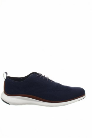 Мъжки обувки Cole Haan
