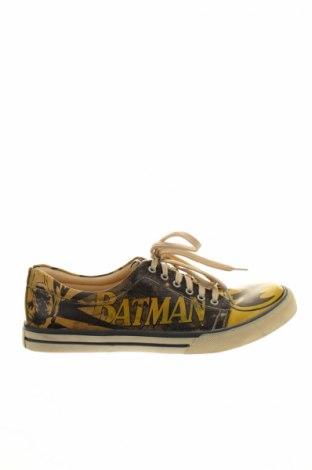 Мъжки обувки Dogo
