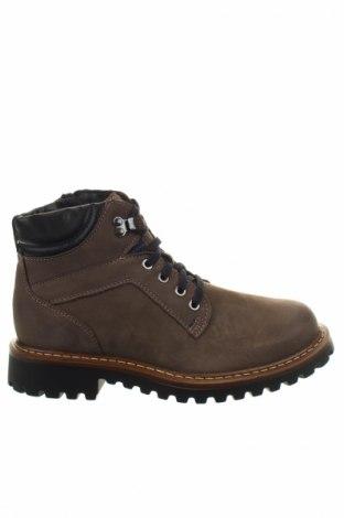 Мъжки обувки Josef Seibel