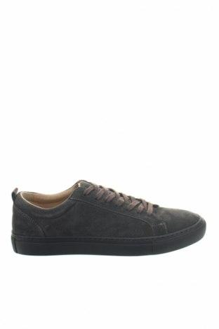 Мъжки обувки Shoe The Bear