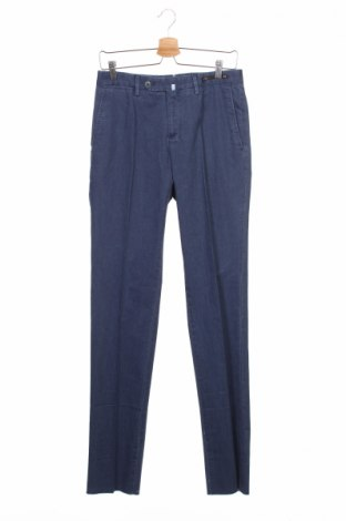 Pantaloni de bărbați PT01
