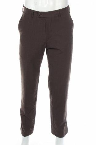 Pantaloni de bărbați Angelo Litrico