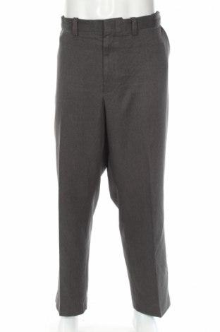 Pantaloni de bărbați Arnold Palmer