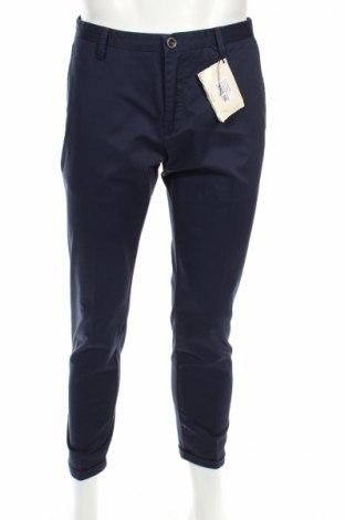 Pantaloni de bărbați At.P.Co