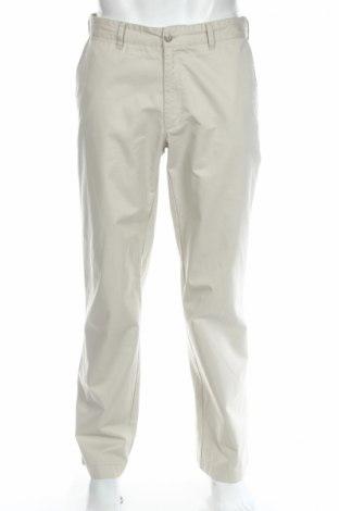 Ανδρικό παντελόνι Atlant