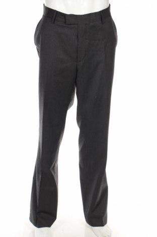 Męskie spodnie Batistini