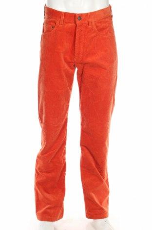 Мъжки джинси Bogner