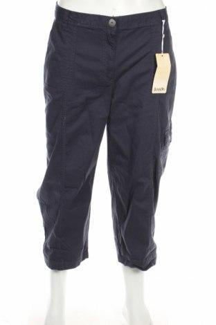 Pantaloni de bărbați Boysen's