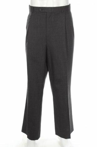 Мъжки панталон Burberrys