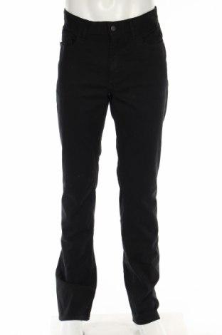 Мъжки панталон Calvin Klein Jeans