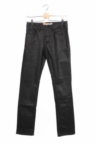 Pantaloni de bărbați Chevignon