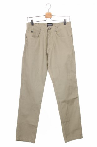 Pantaloni de bărbați Dakine