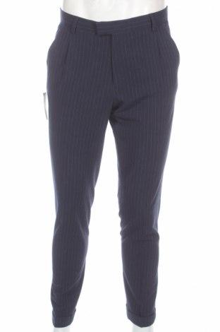 Pantaloni de bărbați Devred 1902