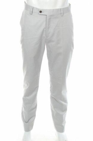 Мъжки панталон Dressmann