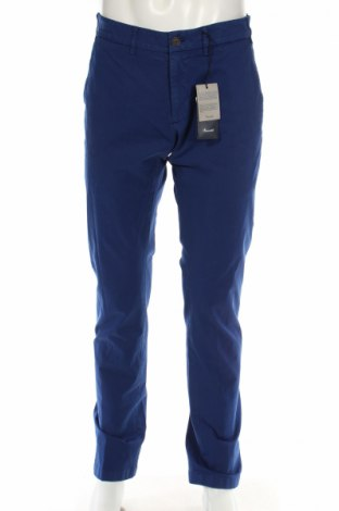Мъжки панталон Facconable