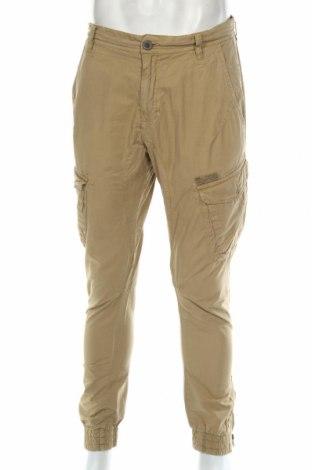 Мъжки панталон Fsbn