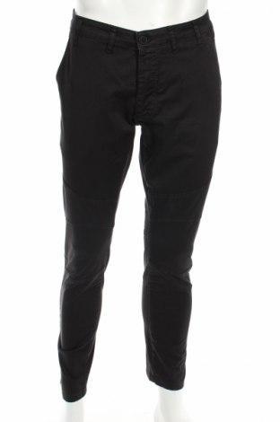 Pantaloni de bărbați Hamaki-Ho