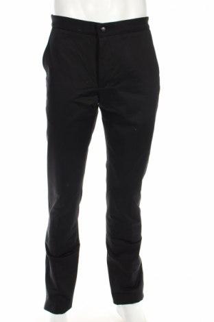 Pantaloni de bărbați Izac