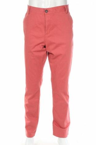 Мъжки панталон Livergy