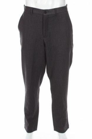 Мъжки панталон Mads Norgaard