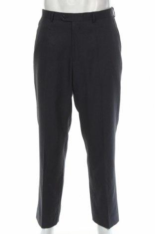 Мъжки панталон Marks & Spencer