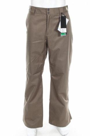 Pantaloni de bărbați pentru sport de iarnă Oakley