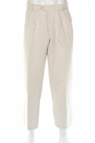 Мъжки панталон Picdor