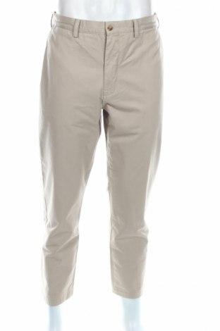 Мъжки панталон Polo By Ralph Lauren