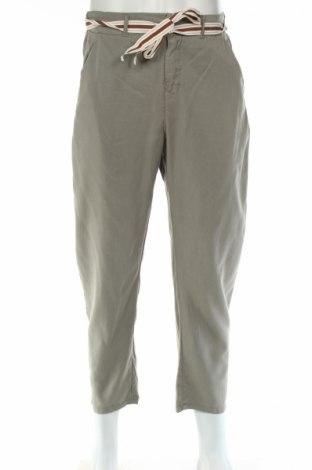 Pantaloni de bărbați R Jeans
