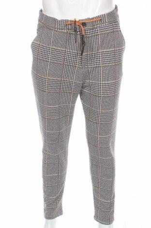 Pantaloni de bărbați RNT23 Jeans