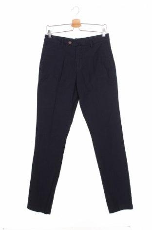 Pantaloni de bărbați Sacoor Brothers