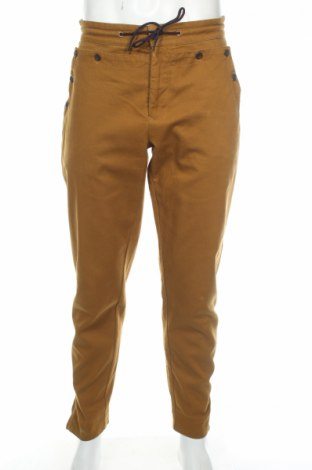 Мъжки панталон Scotch & Soda