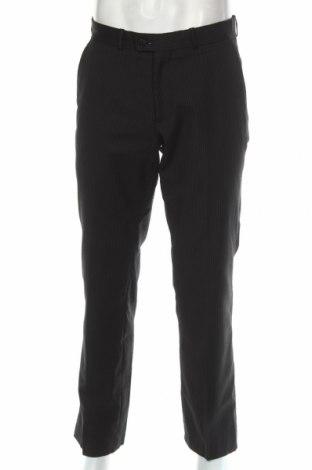 Мъжки панталон Selected