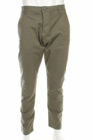 Pantaloni de bărbați Selected Homme