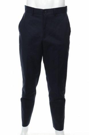 Pantaloni de bărbați Selected People
