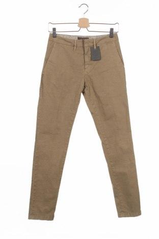 Pantaloni de bărbați Siviglia