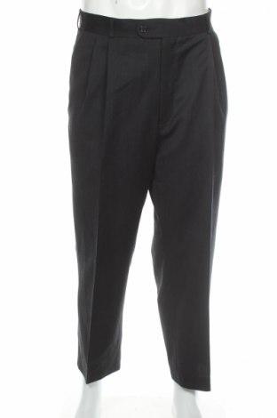 Мъжки панталон Sovereign
