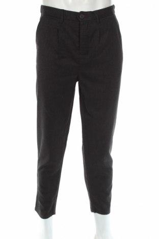 Pantaloni de bărbați Chinos