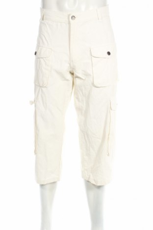 Мъжки панталон Stratt