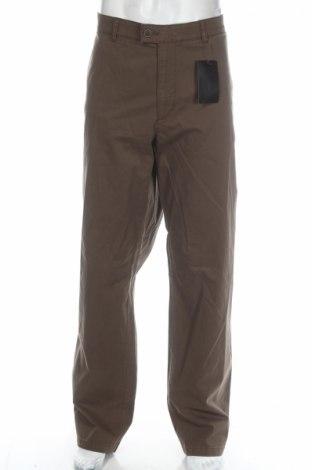 Pantaloni de bărbați Studio Coletti