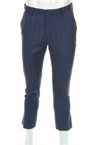 Męskie spodnie Topman