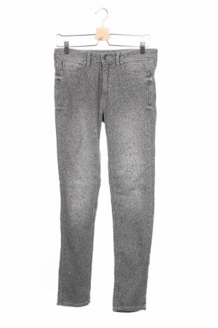 Pantaloni de bărbați United Colors Of Benetton