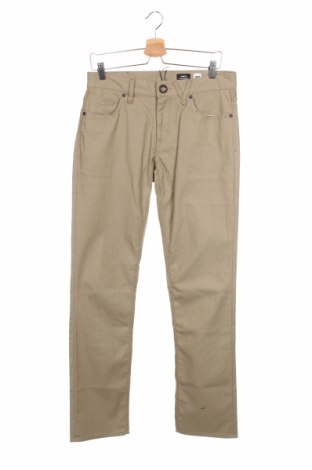Pantaloni de bărbați Volcom