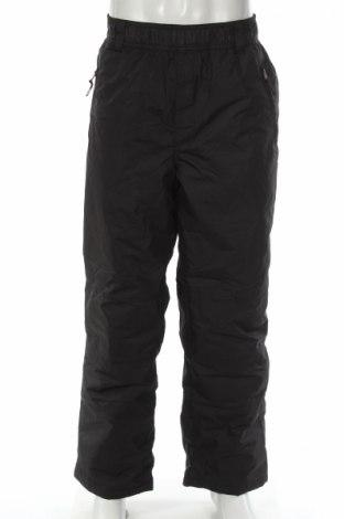 Мъжки панталон за зимни спортове Athletic Works