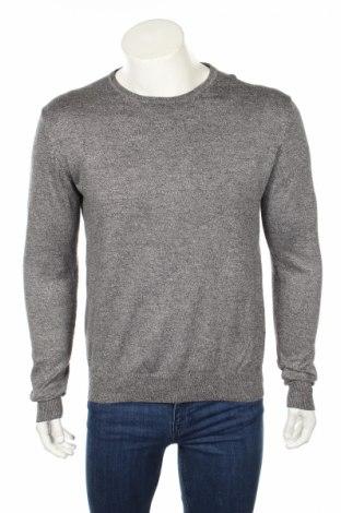 Męski sweter Clayton