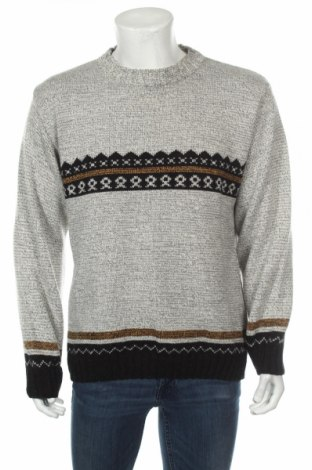 Męski sweter Marc Kostner
